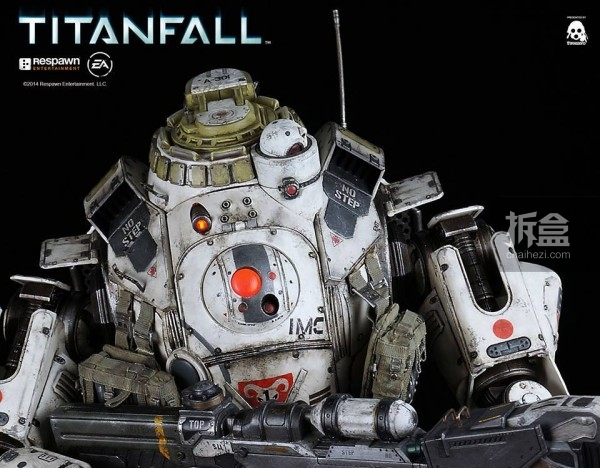 threezero-titanfall-atlas-pilot-full-004