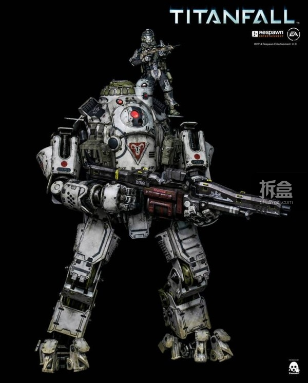 threezero-titanfall-atlas-pilot-full-005