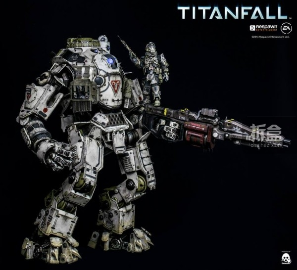 threezero-titanfall-atlas-pilot-full-006