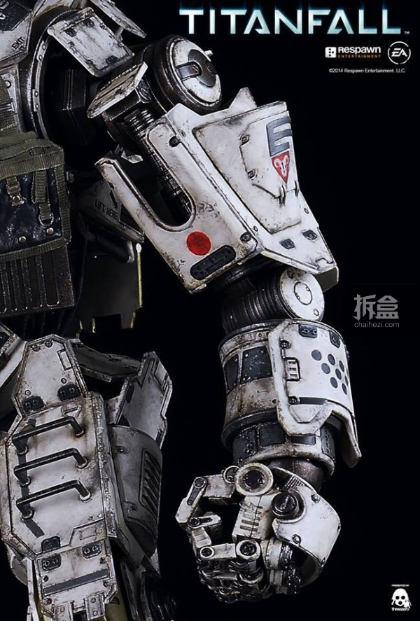 threezero-titanfall-atlas-pilot-full-008