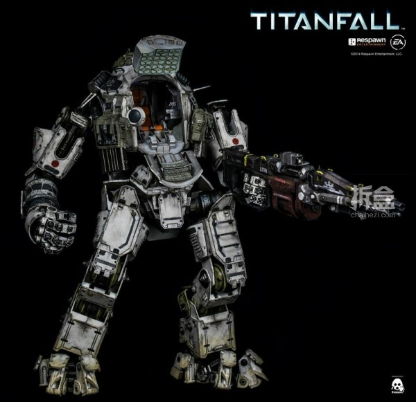 threezero-titanfall-atlas-pilot-full-009