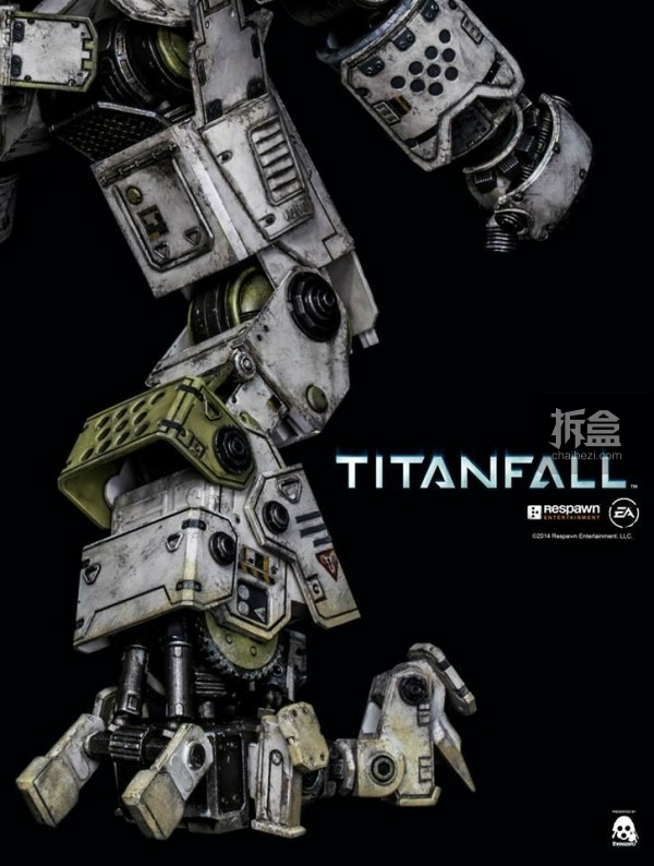 threezero-titanfall-atlas-pilot-full-010