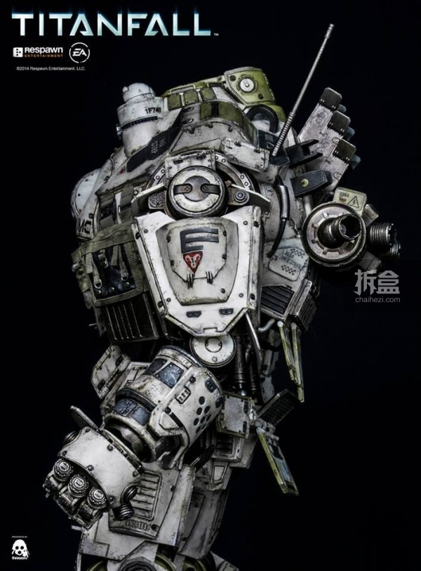 threezero-titanfall-atlas-pilot-full-011