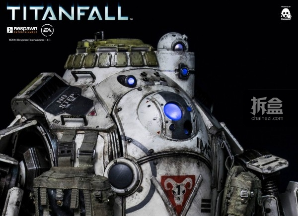 threezero-titanfall-atlas-pilot-full-012