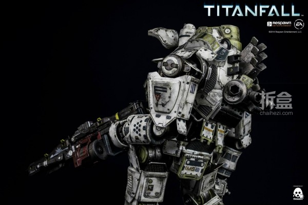 threezero-titanfall-atlas-pilot-full-013