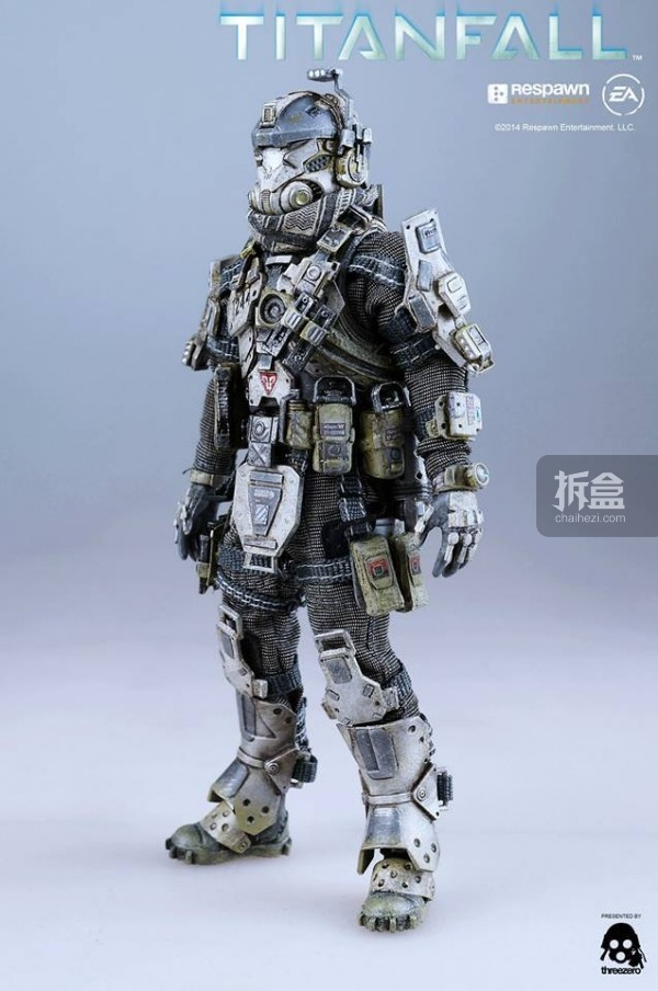threezero-titanfall-atlas-pilot-full-014