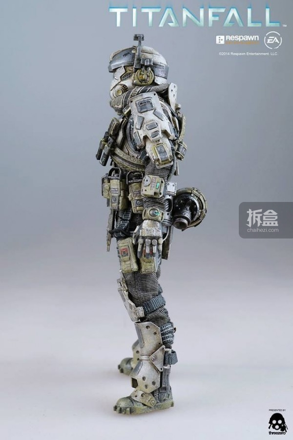 threezero-titanfall-atlas-pilot-full-015
