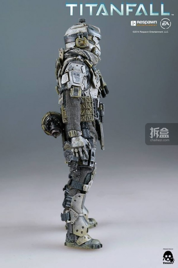 threezero-titanfall-atlas-pilot-full-016