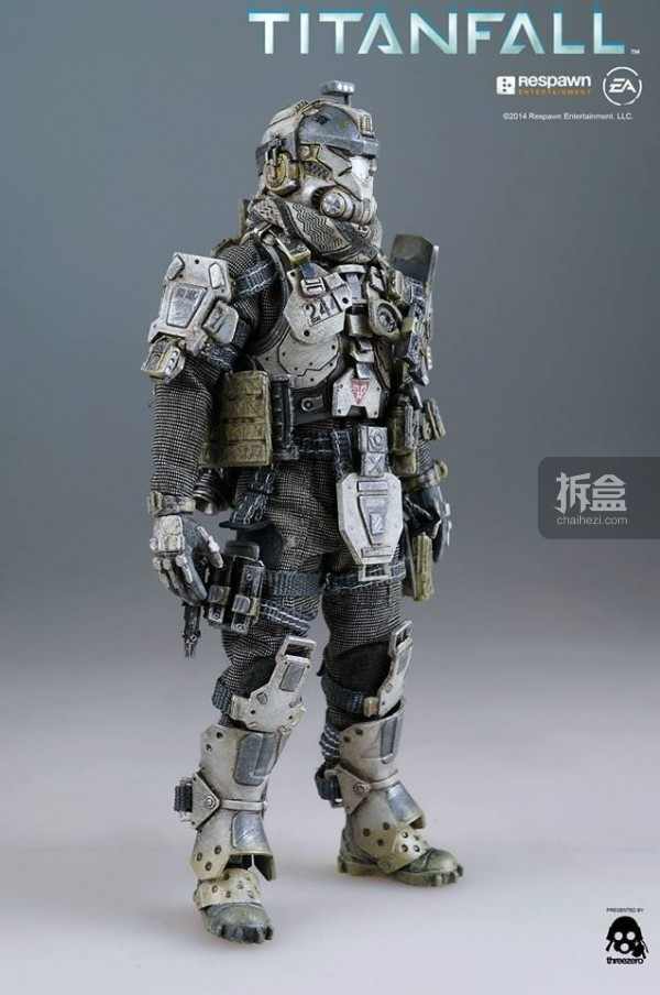 threezero-titanfall-atlas-pilot-full-017