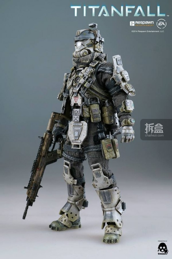 threezero-titanfall-atlas-pilot-full-018