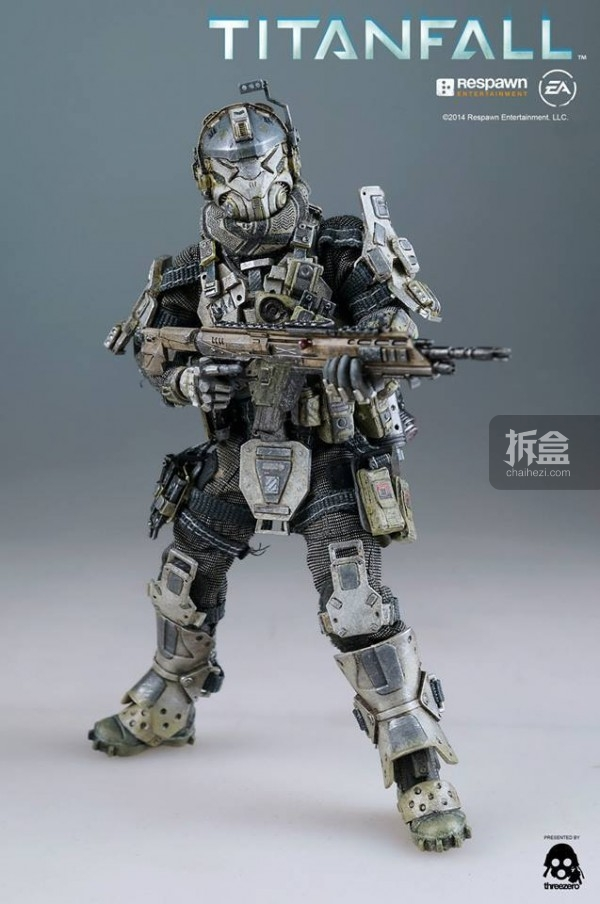threezero-titanfall-atlas-pilot-full-019