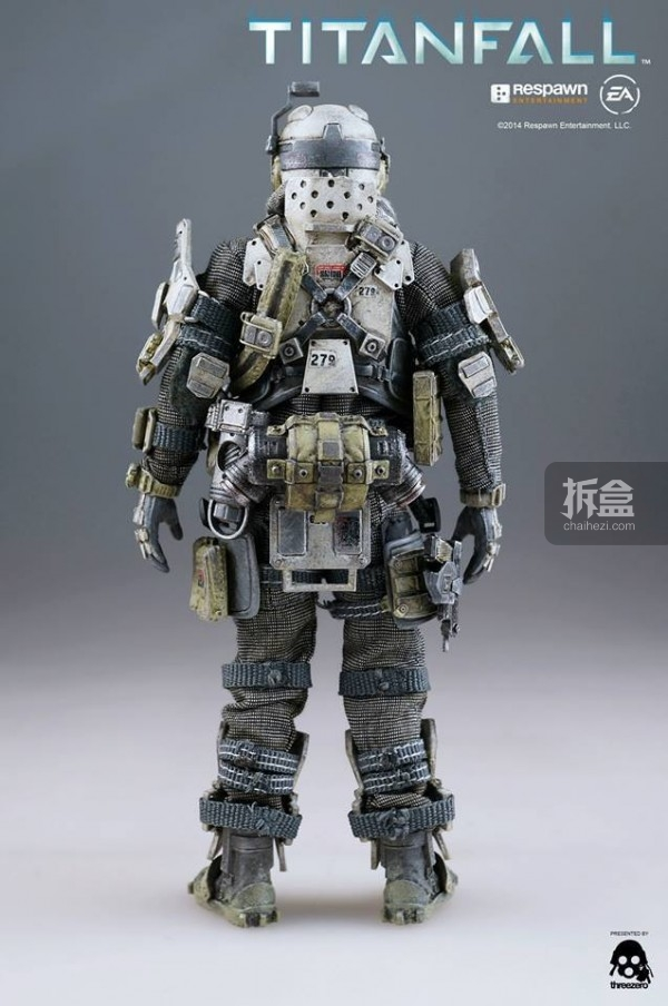 threezero-titanfall-atlas-pilot-full-020