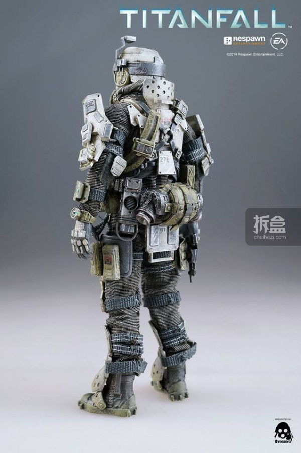 threezero-titanfall-atlas-pilot-full-021