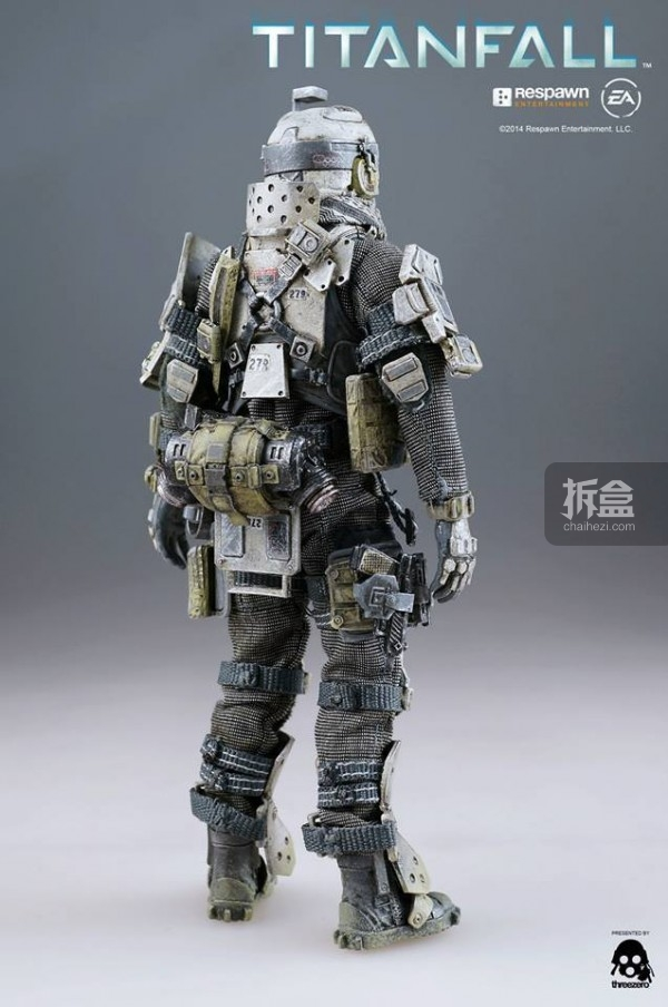 threezero-titanfall-atlas-pilot-full-022