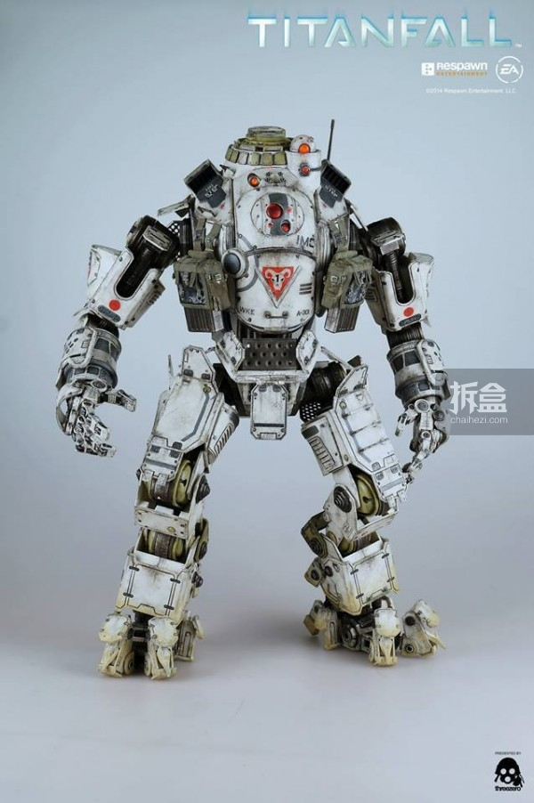 threezero-titanfall-atlas-pilot-full-024