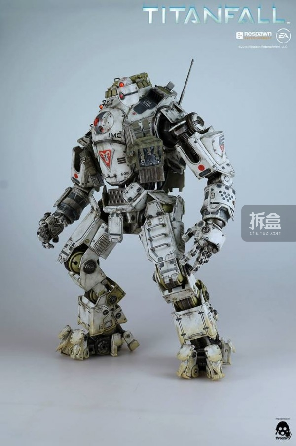 threezero-titanfall-atlas-pilot-full-025