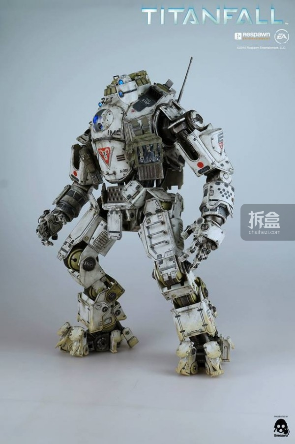 threezero-titanfall-atlas-pilot-full-026