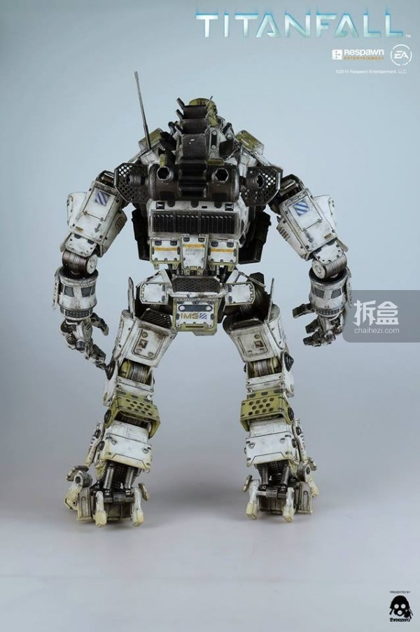 threezero-titanfall-atlas-pilot-full-029