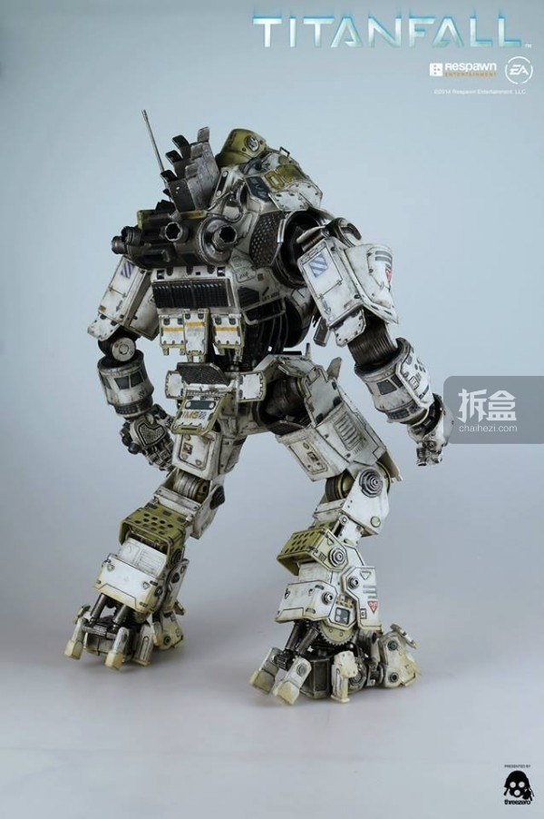 threezero-titanfall-atlas-pilot-full-030