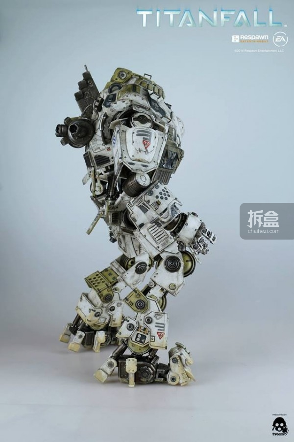 threezero-titanfall-atlas-pilot-full-031