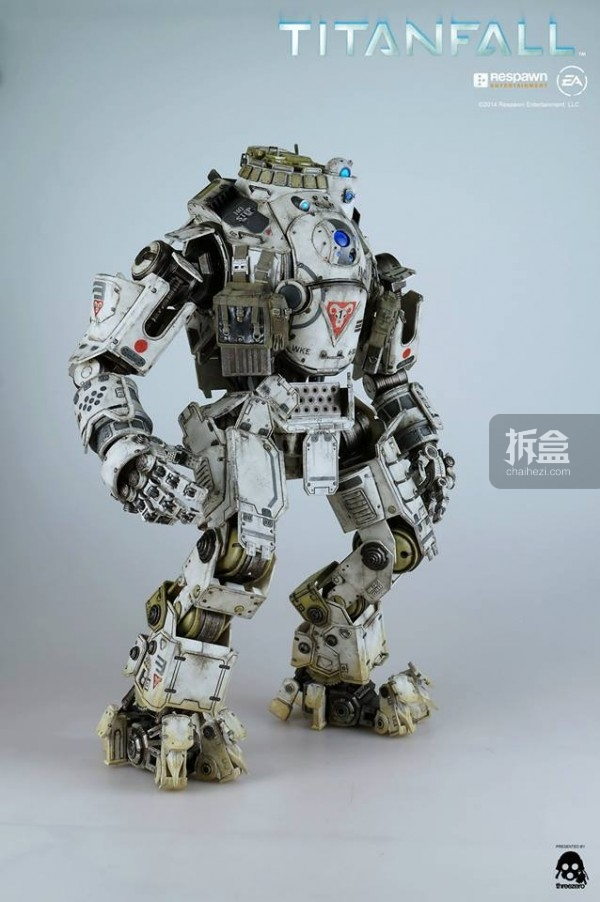 threezero-titanfall-atlas-pilot-full-032