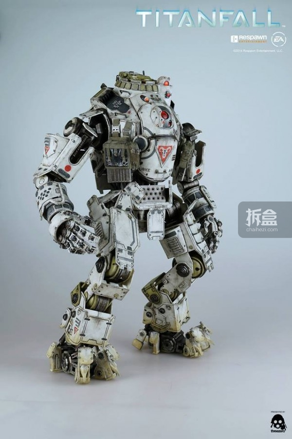 threezero-titanfall-atlas-pilot-full-033