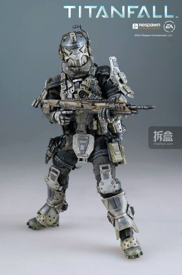 threezero-titanfall-pilot-000