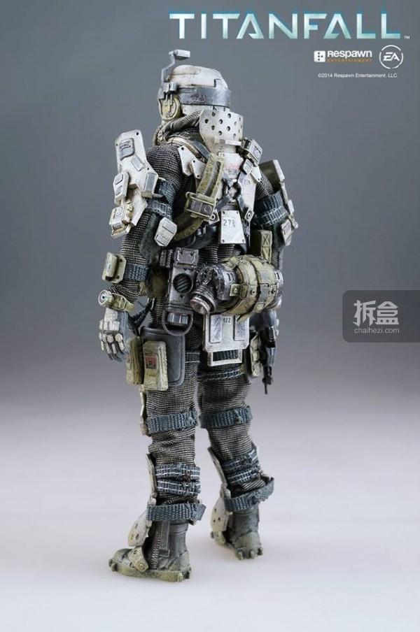 threezero-titanfall-pilot-002