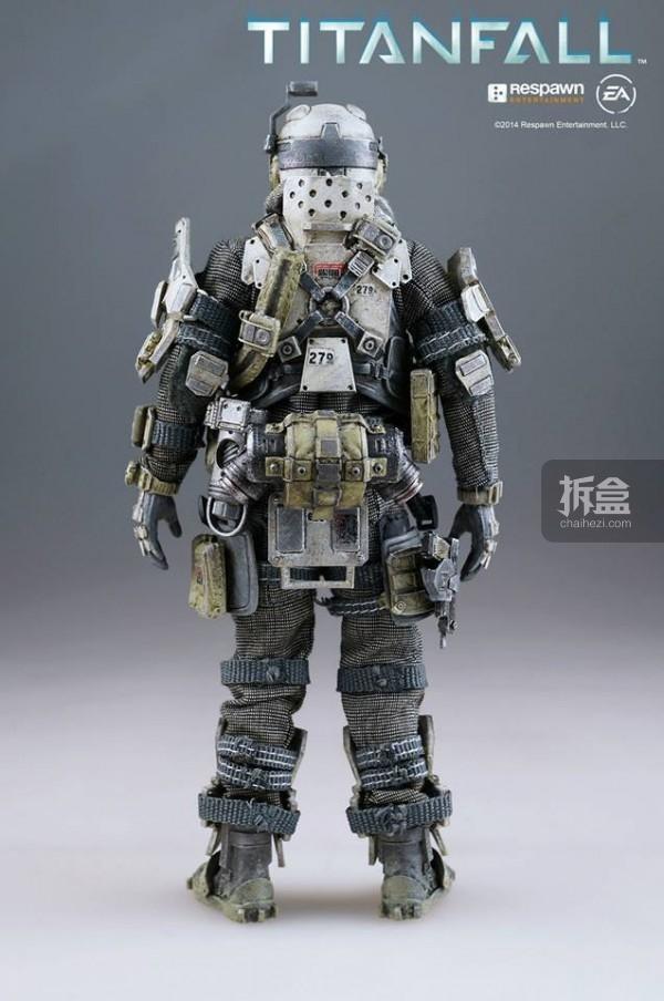 threezero-titanfall-pilot-003