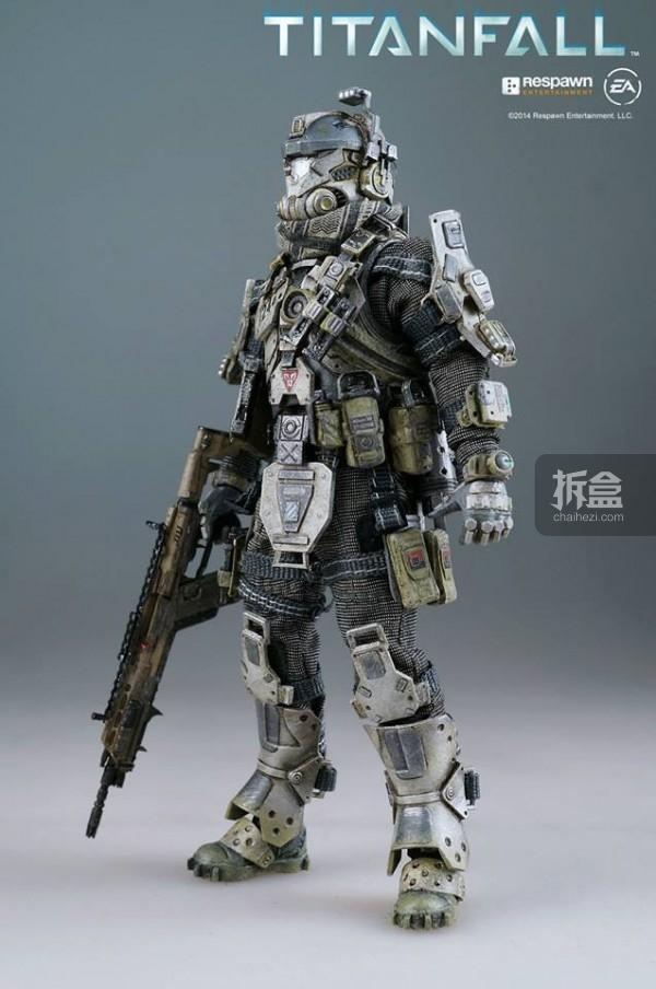 threezero-titanfall-pilot-004