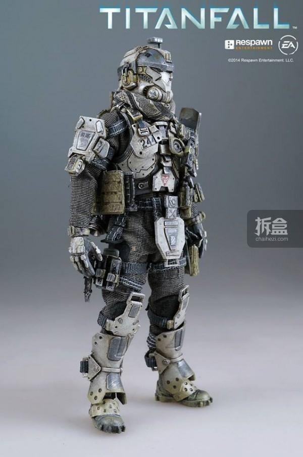 threezero-titanfall-pilot-005