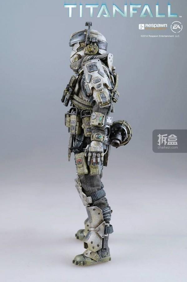 threezero-titanfall-pilot-007
