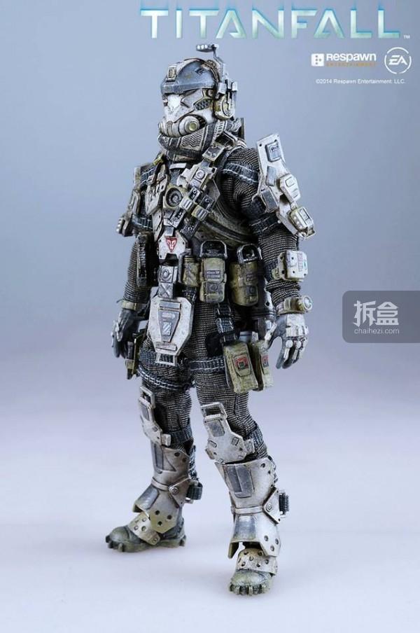 threezero-titanfall-pilot-008