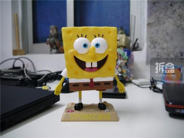 unbox-bob-003