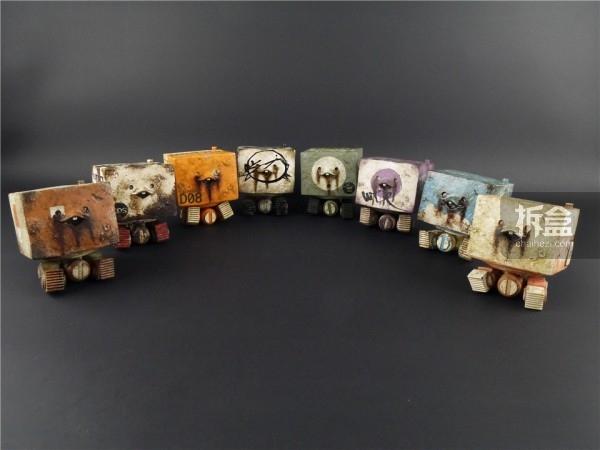 3a-toys-square-mk1-8p-000