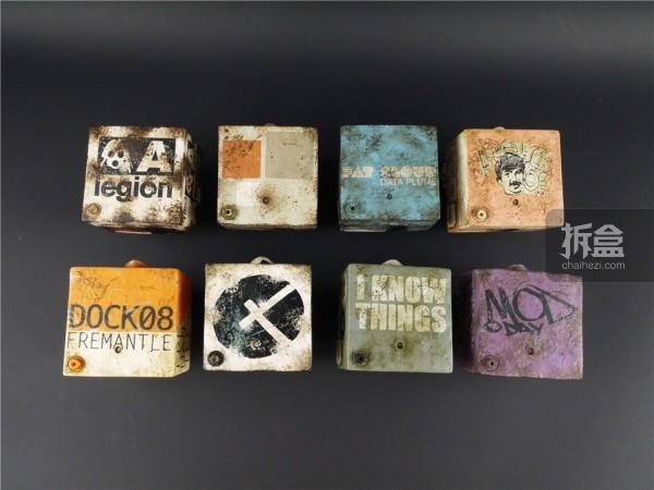 3a-toys-square-mk1-8p-001