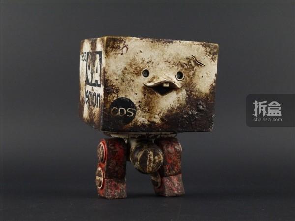 3a-toys-square-mk1-8p-004