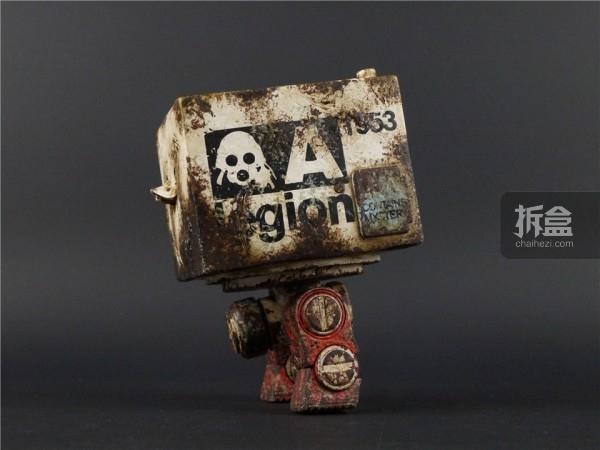 3a-toys-square-mk1-8p-005