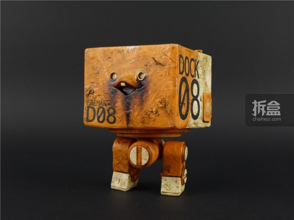 3a-toys-square-mk1-8p-008