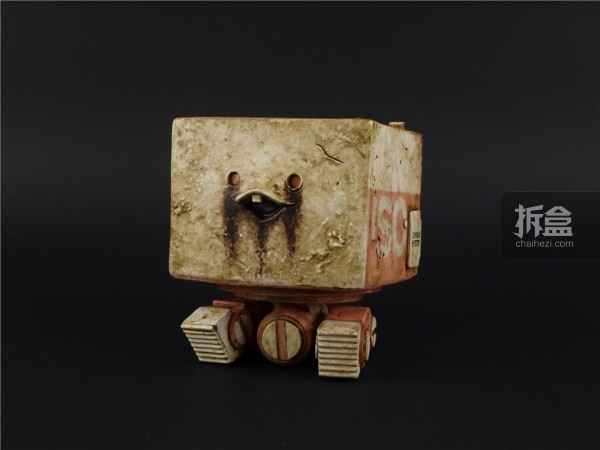 3a-toys-square-mk1-8p-011