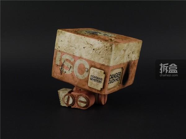 3a-toys-square-mk1-8p-012