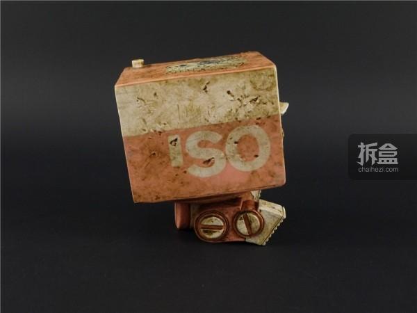 3a-toys-square-mk1-8p-014