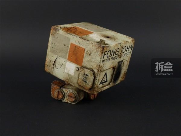 3a-toys-square-mk1-8p-016