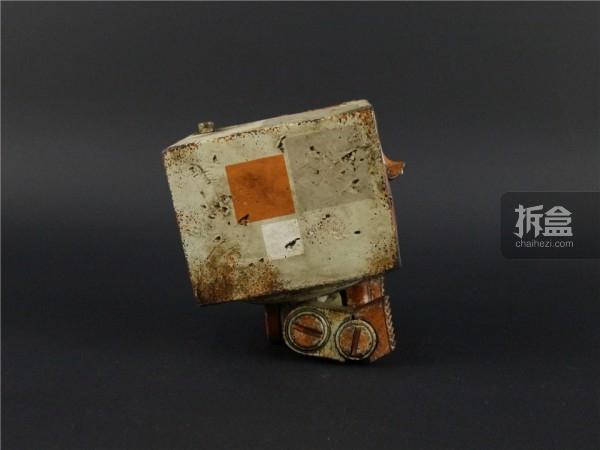 3a-toys-square-mk1-8p-018