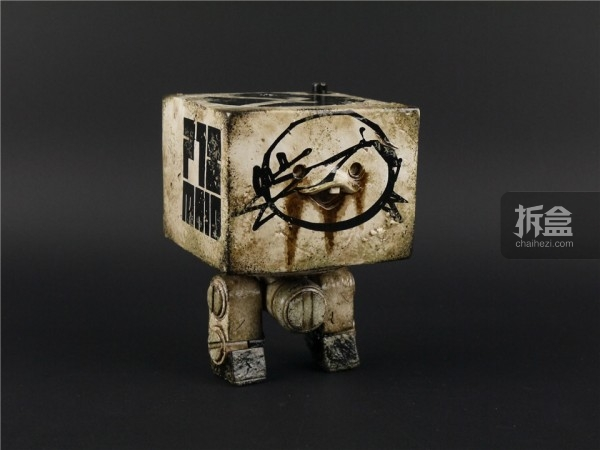 3a-toys-square-mk1-8p-019