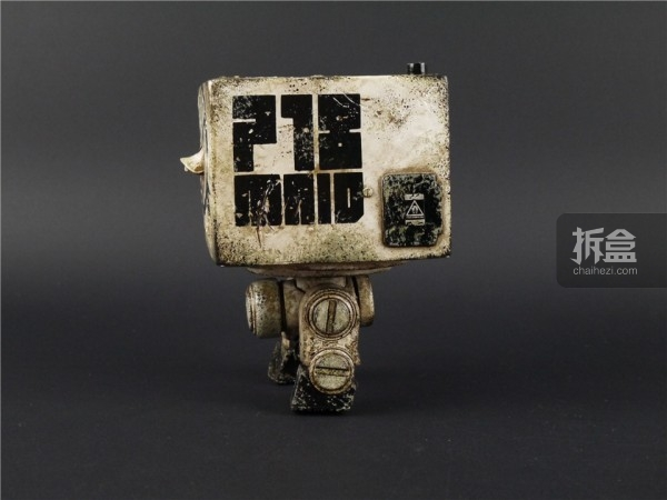3a-toys-square-mk1-8p-022