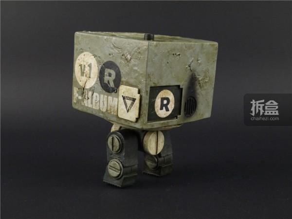 3a-toys-square-mk1-8p-024