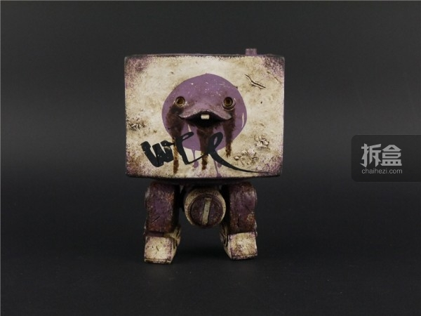 3a-toys-square-mk1-8p-030