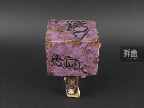 3a-toys-square-mk1-8p-033