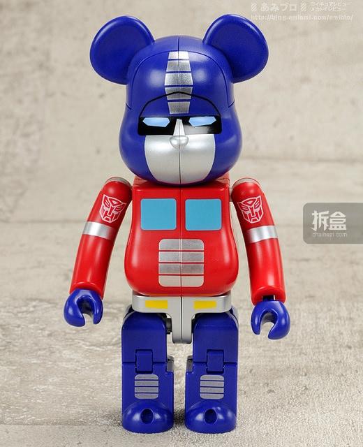 BE-RBRICK-TF-01